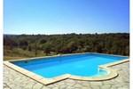Вилла Villa in Dordogne V