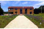 Вилла Villa in Dordogne VI