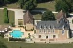 Вилла Villa in Dordogne VII