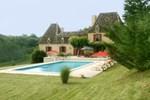 Вилла Villa in Dordogne VIII