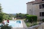 Вилла Villa in Dordogne IX
