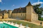 Вилла Villa in Dordogne X