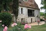 Вилла Villa in Dordogne XI