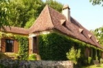 Вилла Villa in Dordogne XII
