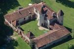 Вилла Villa in Dordogne XIII