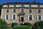 Вилла Villa in Dordogne XIV