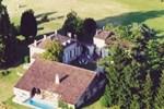 Вилла Villa in Dordogne XV