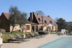 Вилла Villa in Dordogne XIX