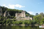 Вилла Villa in Dordogne XX