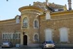 Вилла Villa in Drome