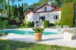 Вилла Villa in Mougins I