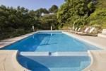 Villa in Biot I