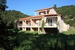 Апартаменты Apartment in Favone