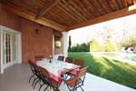Villa in Fayence I