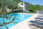 Villa in Fayence III