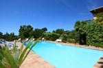 Villa in Frejus I