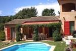 Вилла Villa in Frejus V