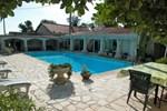 Вилла Villa in Gignac La Nerthe