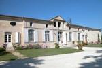 Villa in Gironde V