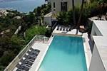 Villa in Golfe Juan