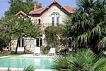 Вилла Villa in Beziers V
