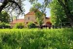 Villa in Haute Marne