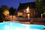 Вилла Villa in Hautes Pyrenees