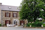 Вилла Villa in Hillion