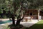 Вилла Villa in L Extreme Sud VII