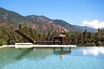 Вилла Villa in L Extreme Sud XV