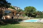 Villa in La Balagne VII