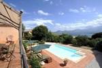 Villa in La Balagne VIII