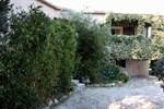 Villa in La Ciotat I