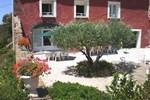Вилла Villa in Portiragnes III