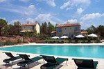 Villa in La Motte I
