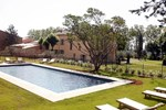 Villa in La Motte II