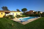 Villa in La Motte IV