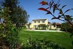 Villa in La Motte VI