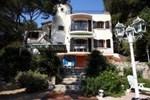 Villa in La Seyne Sur Mer
