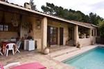 Вилла Villa in Le Castellet