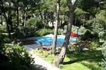 Villa in Isle Sur La Sorgue I
