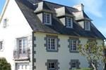 Вилла Villa in Lezardrieux