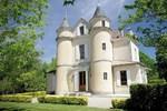 Вилла Villa in Lot Et Garonne VI