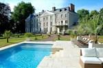 Вилла Villa in Maine Et Loire II