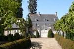 Вилла Villa in Maine Et Loire III
