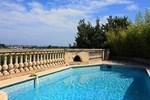 Villa in Mandelieu III