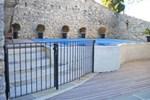 Вилла Villa in Asperes