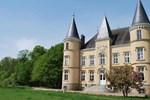 Вилла Villa in Mayenne
