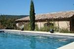 Вилла Villa in Mollans Sur Ouveze
