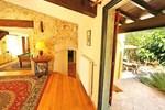 Вилла Villa in Montseret I
